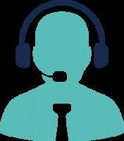 Inhouse-Telefonmarketing