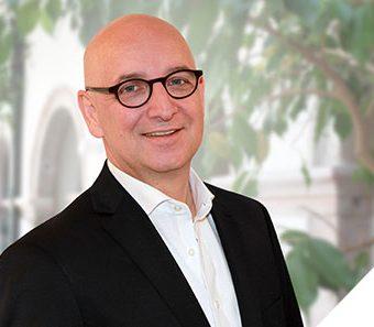 Markus Mierzwa
