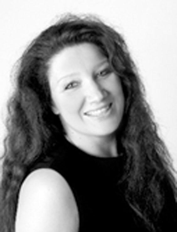 Dr. Silvia Meischke
